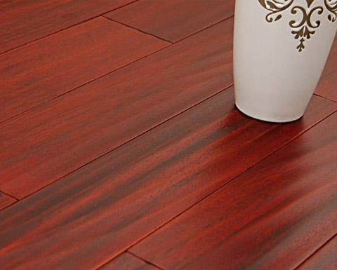 Interior Exterior Painting Solution Wooden Furniture